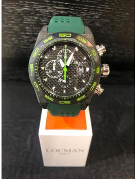 Locman 0218C09A-CGCBNKS2G