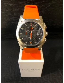 Locman 0812A07S-00GYORSO