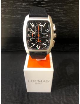 Locman 0470L01S-LLBKORCK