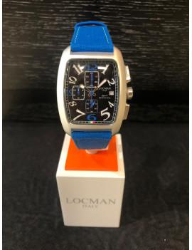 Locman 0470L01S-LLBKSKCS