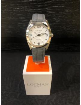 LOCMAN 0804A08A-00WHNKPI