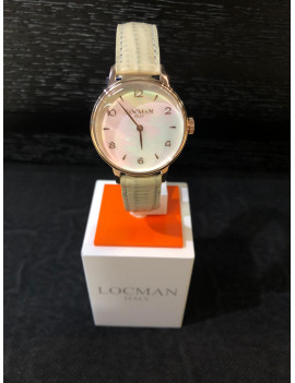 Locman 0253R14R-RRMWRG2PA