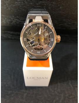 Locman 0538M07S-0RGYGYPK
