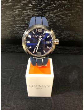 Locman 042200BLNNK0SIB-WS-B