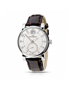 Philip Watch R8251193065