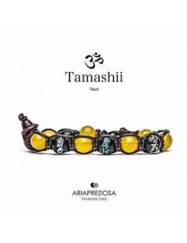 TAMASHII BRACCIALE BHS200-62