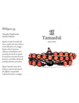 TAMASHII BRACCIALE BHS600-55