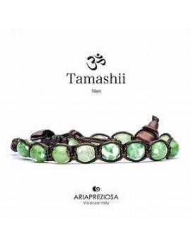 TAMASHII BRACCIALE BHS900-74